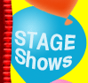 STAGE and SHOWS